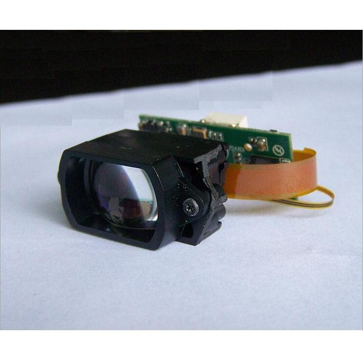 0.32inch Micro LCD.jpg