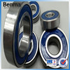High Swiveling Accuracy motorcycle bearing popularity in Indian markets