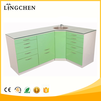 China High Quality Dental Cabinets For Sale Buy Dentist Cabinet ...