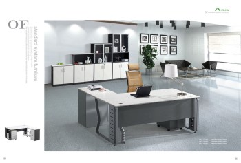 office furniture bangkokmanaging directors office furniture design