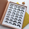 /product-detail/lashes-3d-wholesale-vendor-private-label-16-pairs-mink-eyelash-3d-mink-lashes-book-62117107923.html