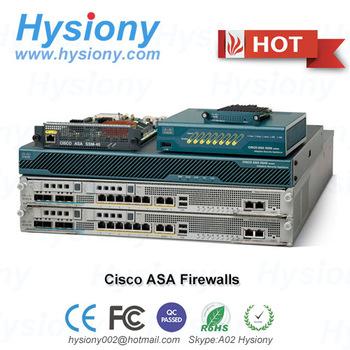 Asa-ssp-20-k8= Cisco Asa5585 Series Firewall Cisco Asa 5585-x Processor-20  - Buy Asa-ssp-20-k8=,5585-x Processor-20,Cisco Asa Firewall Product on