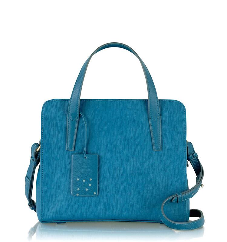 New Model Purses And Fashion Latest Ladies Handbags Alibaba Co Uk ... ae9ff2c646