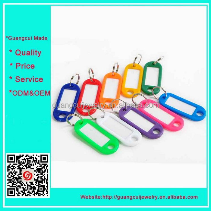 phone number Identification luggage tag room number card key chain keychain