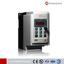 Danfoss Fc101 Inverter Variable Frequency Drive Speed AC Drive