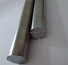 Best selling 40mm stainless steel bright round bars