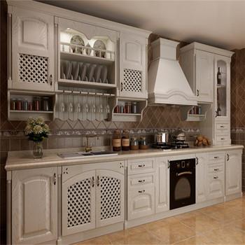 Ghana Glass Front Kitchen Cabinet Doors Buy Glass Kitchen Door
