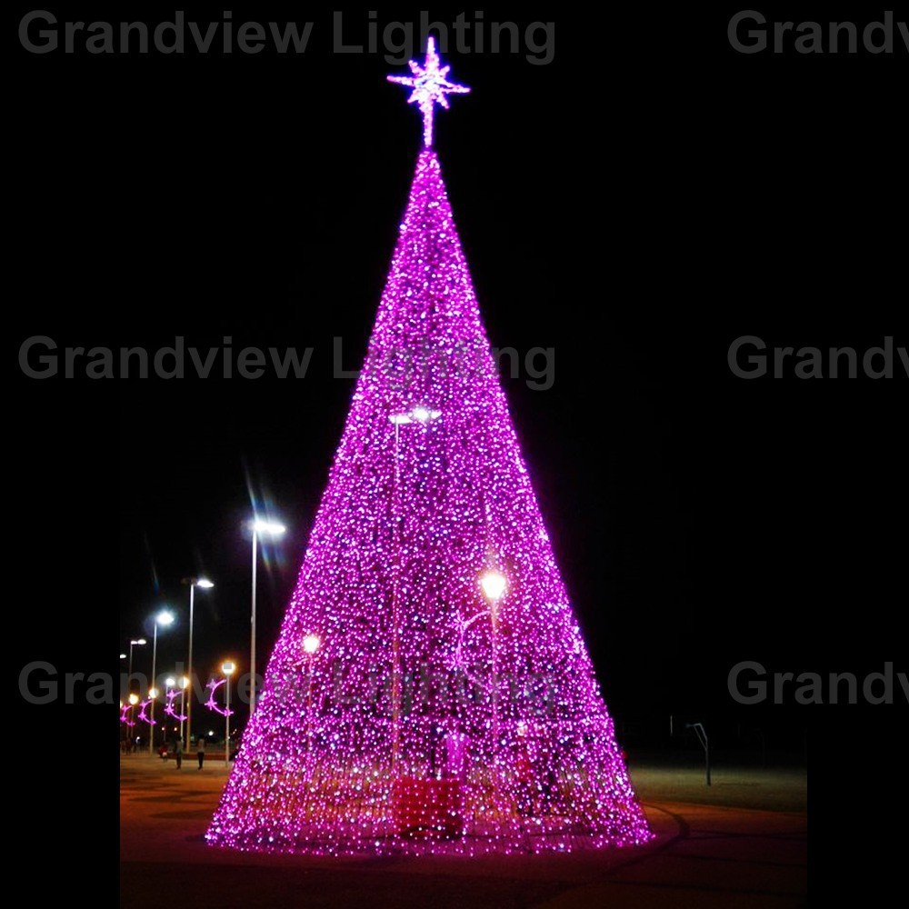 2017 Led Home And Outdoor Small Holidaychristmas Tree