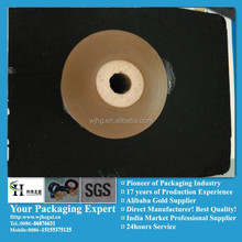 PVC Plastic Rolls Wrap Film for PVC Wrapping Environmental PVC Stretch Film plastic wrap