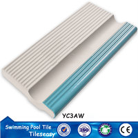 price for indoor bullnose pool coping tile ideas swimming pool design