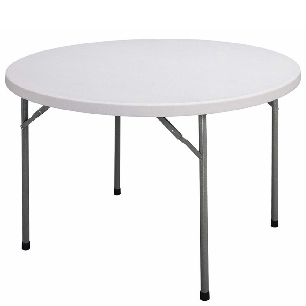 Round Plastic Tables For Sale Round Plastic Tables For Sale