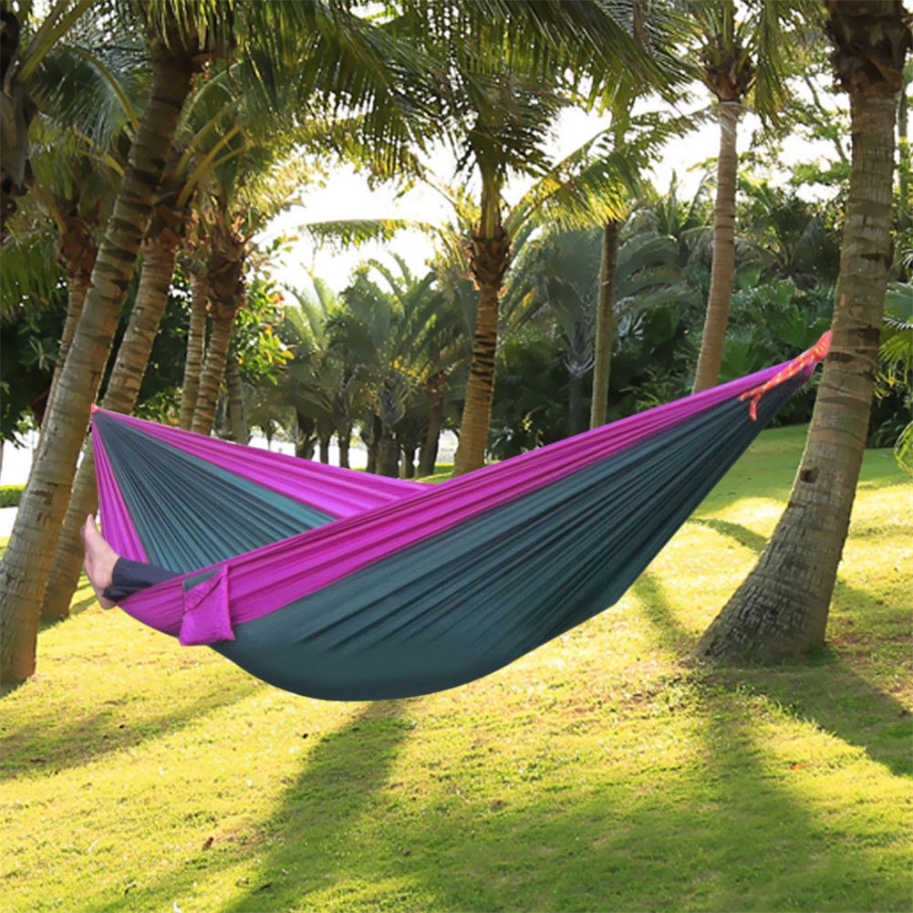 buy chair from for hanging double hangmat red rood a looking maranon hammock large ranchos hammocks with or poles stripes