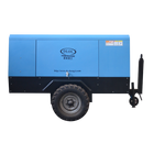 185 cfm airman diesel air compressor