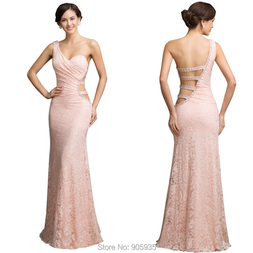 Cheap Pink Semi Formal Dresses, find Pink Semi Formal Dresses deals ...