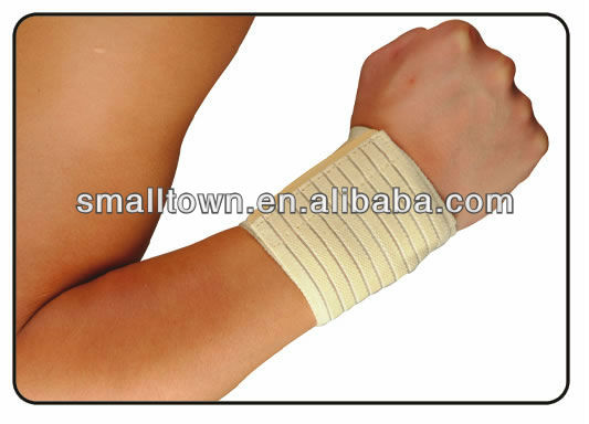 Wrist Support Health Support