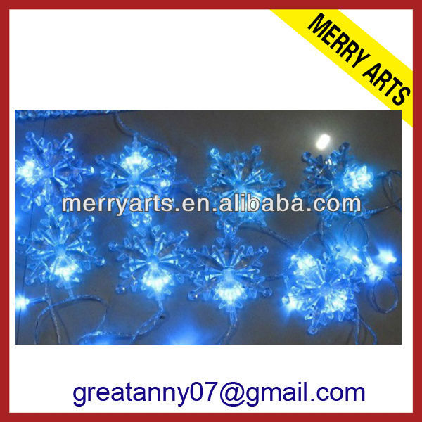 Cheap Led Icicle Lights, Cheap Led Icicle Lights Suppliers and ...