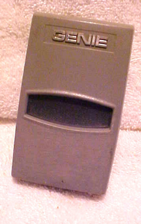 luxury of instructions remote to train ideas keypad opener garage your programming how genie door dragon wireless