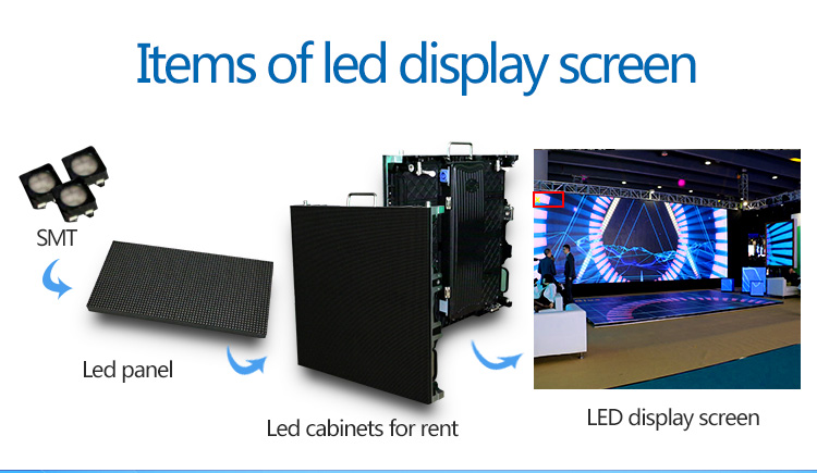 P4 indoor led display.jpg