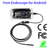 /product-detail/hd-endoscope-camera-android-wifi-waterproof-driver-usb-endoscope-camera-7mm-with-6-led-and-5m-cable-60551109778.html