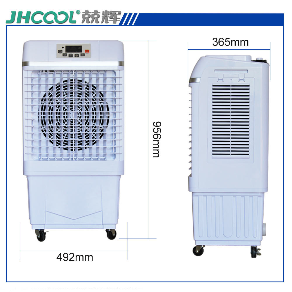 Home/office Personal Portable Mini Air Conditioner Small Size Evaporative  Air Cooler India Low Price Fan   Buy Mini Air Conditioner,Portable Mini Air  ...
