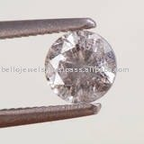 Natural Loose Diamond Solitaires