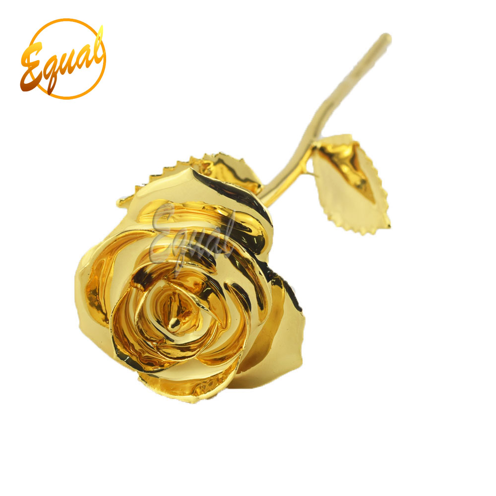 Metal Flower With Stem, Metal Flower With Stem Suppliers and ...