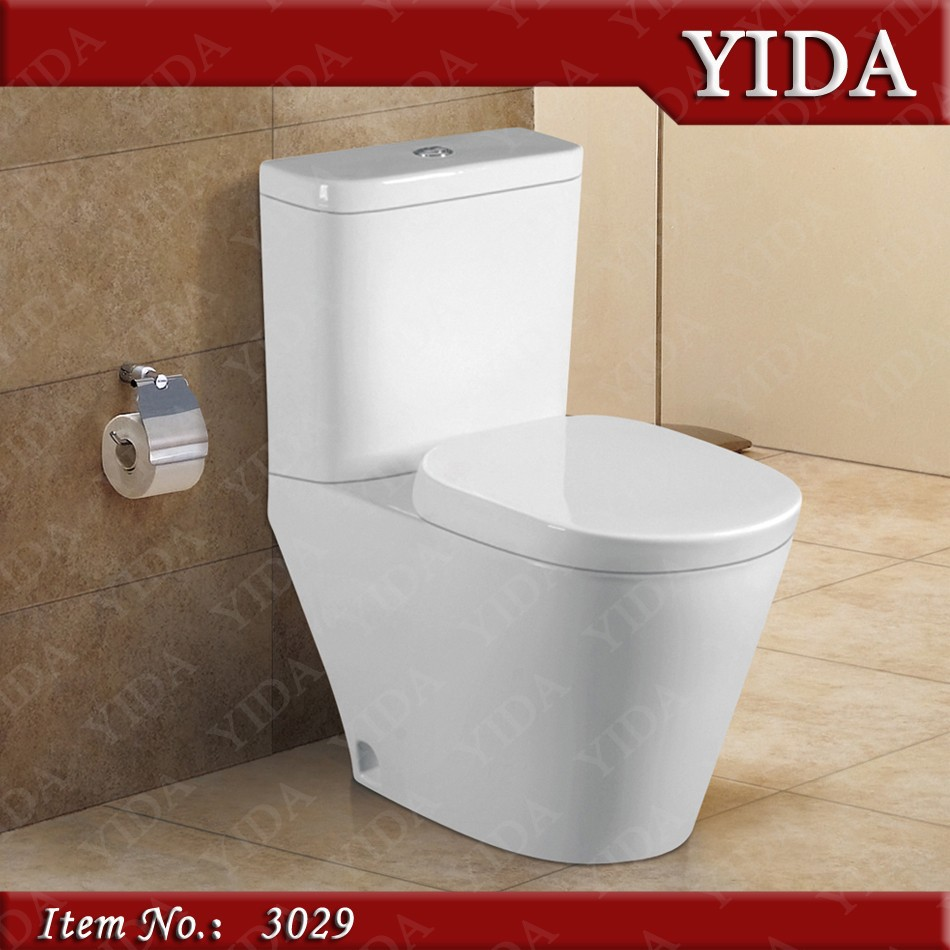 Ready Made Toilets,Two Piece Toilet Manufacturer,Muslim Toilet Bowl ...