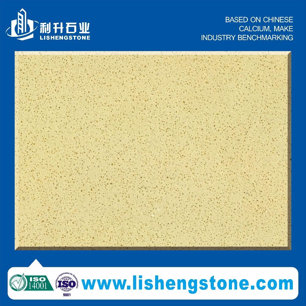 China precio chea utilizando m rmol artificial encimera for Precio encimera marmol