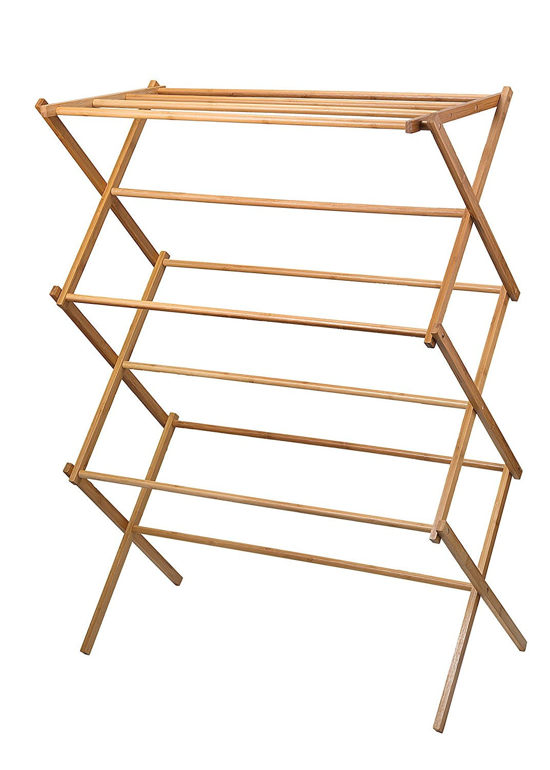 High Quality hanger rack 3