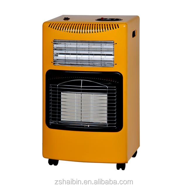 Lowes Outdoor Gas Heater