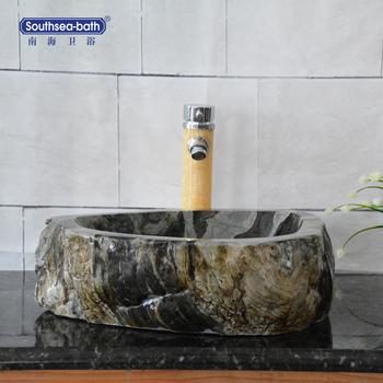 New Design Fancy Natural Stone Granite Bathroom Vessel Sinks - Buy on natural lighting bathroom, natural wood bathroom, natural bathroom products, natural stone bathroom, natural bathroom design ideas, natural tile bathroom,
