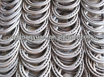 China factory dierct sellingwholesale forged used for Where to buy used horseshoes