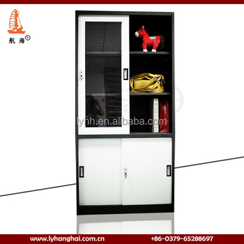 wall cabinet office. Flat Packing Furnitures Furniture Price List Filing Cabinet Office Glass Wall In Dubai )