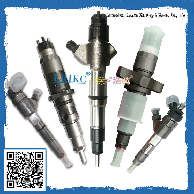 0 445 110 313 auto car diesel injector 313 , 0 445 110 313 injector for JAC Re/-fine 2.8I