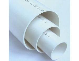 Pvc impact modifier for pvc pipe pvc impact modifier for pvc pipe