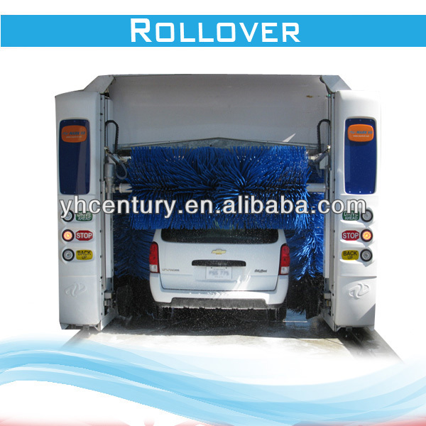 Car Wash Tunnel Price Car Wash Tunnel Price Suppliers And