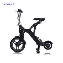 Hot selling folding e bike conversion kit electric bicycle