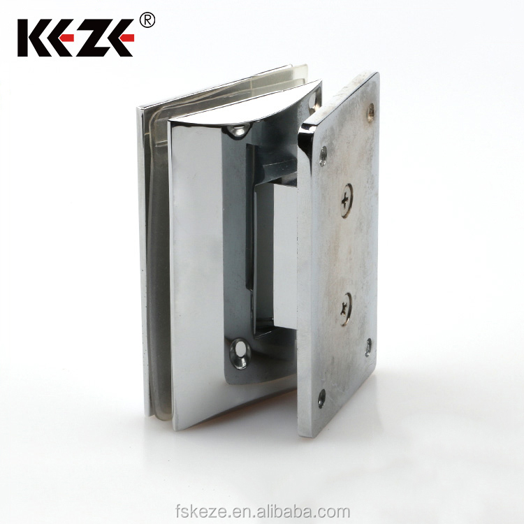 Frameless Glass Cabinet Door Hinges Frameless Glass Cabinet Door