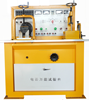 BCQZ-2B auto egine electrical universal test bench