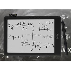 Best quality touch screen cheap e-ink ebook reader 9.7