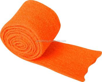 Jml Bl1307 China Wholesales Suppliers Sponge Cloth Raw Material ...