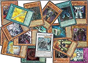 cheap 100 yugioh cards find 100 yugioh cards deals on line at