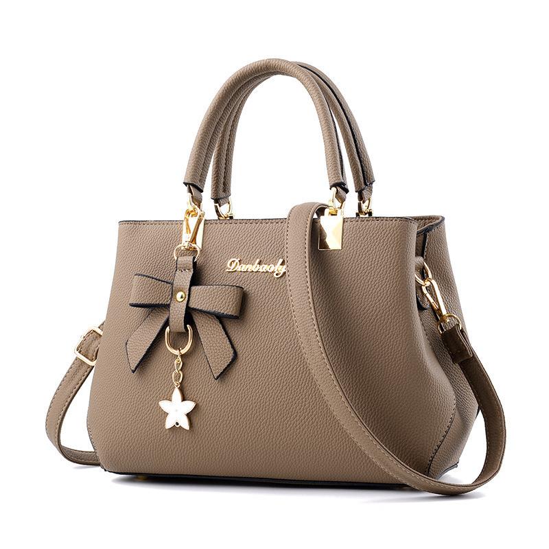 cbabf18653 China Woman Fashionable Bags