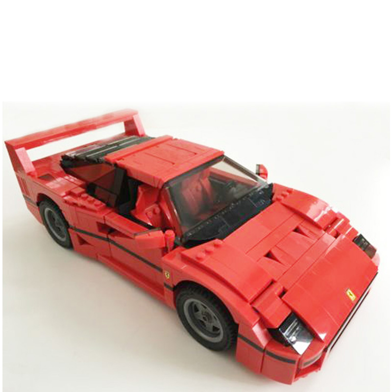 achetez en gros lego voitures de sport en ligne des grossistes lego voitures de sport chinois. Black Bedroom Furniture Sets. Home Design Ideas