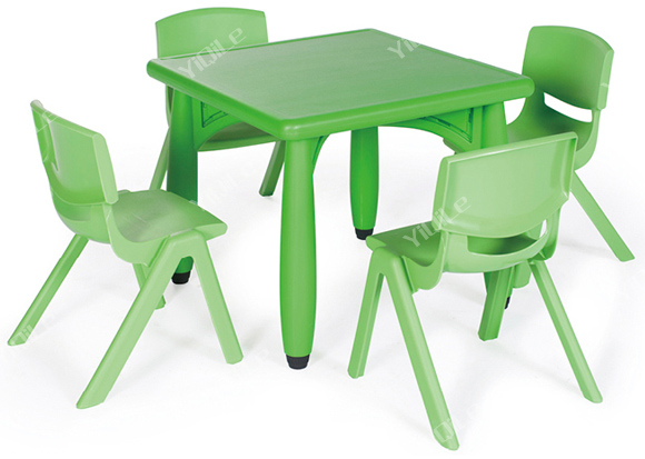 Stackable Kids Plastic Tables And Chairs For Sale Buy