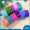 Deduct Color Printing Waterproof Masking Tape