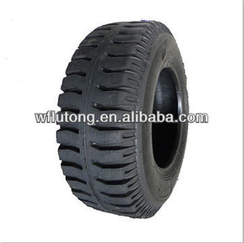 Big Truck Tires >> Firestone Truck Tires Buy Firestone Truck Tires Import Truck Tires Big Truck Tire Product On Alibaba Com