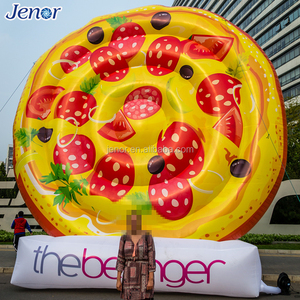 pizza advertising balloon pizza advertising balloon suppliers and