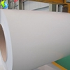 China supplier Q345B prepainted prime hot rolled steel sheet in strip coil