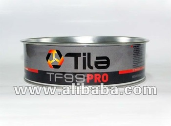 Tila Tf99 Pro Premium Mold Release Agent Wax - Buy Mold Release Agent Wax  Product on Alibaba com